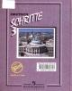 Немецкий язык 7 кл. Учебник. Шаги 3